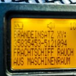 SchiffsbrandAschach241018_UnterM-13