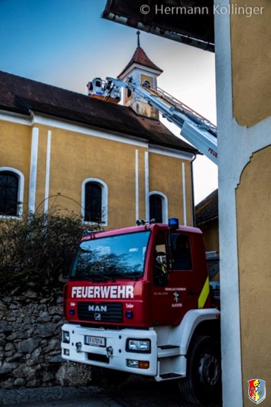 Annabergkirche010120_Kollinger-16