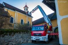 Annabergkirche010120_Kollinger-01