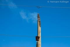 StrommastPuchham010320_Kollinger-1