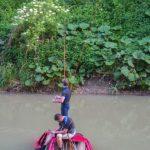 Flussautouebung010617_Kolli-17