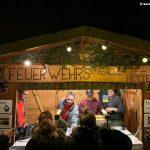 Adventmarkt2018_Muehlbauer_01