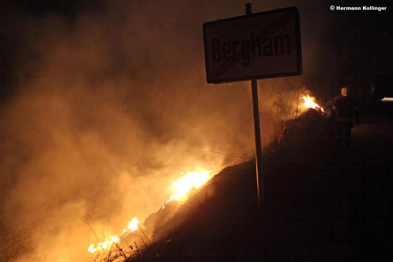 Boeschungsbrand020311_01
