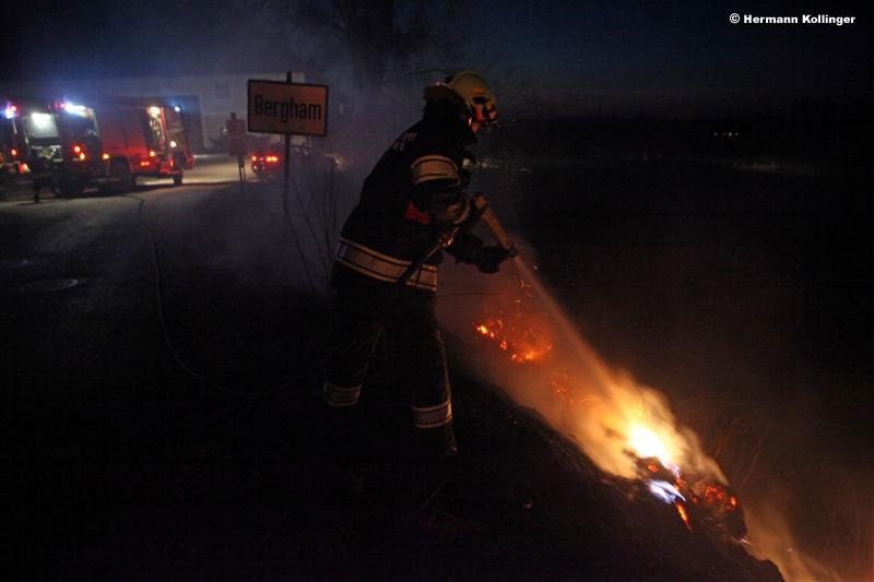 Boeschungsbrand020311_04