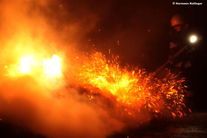 Boeschungsbrand020311_06