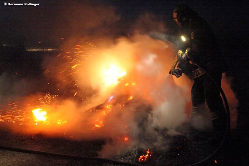 Boeschungsbrand020311_08