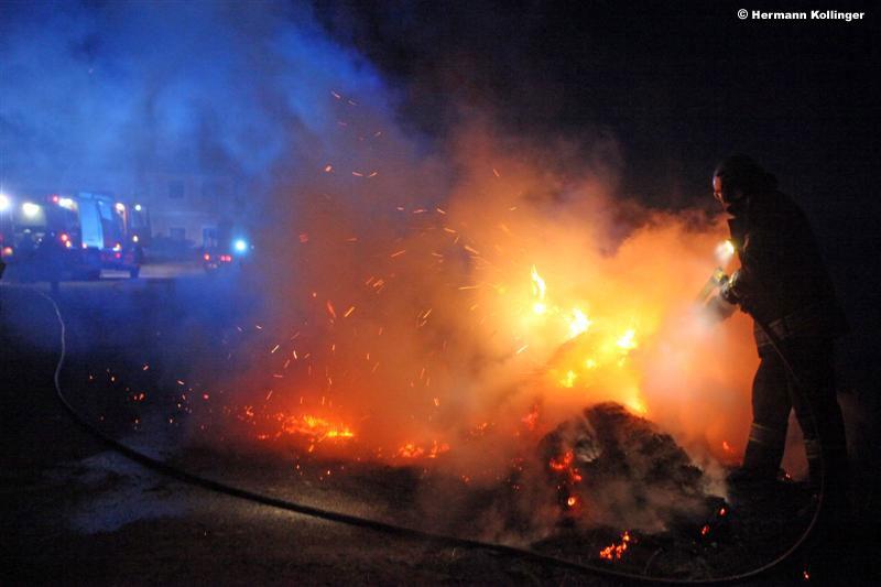 Boeschungsbrand020311_09