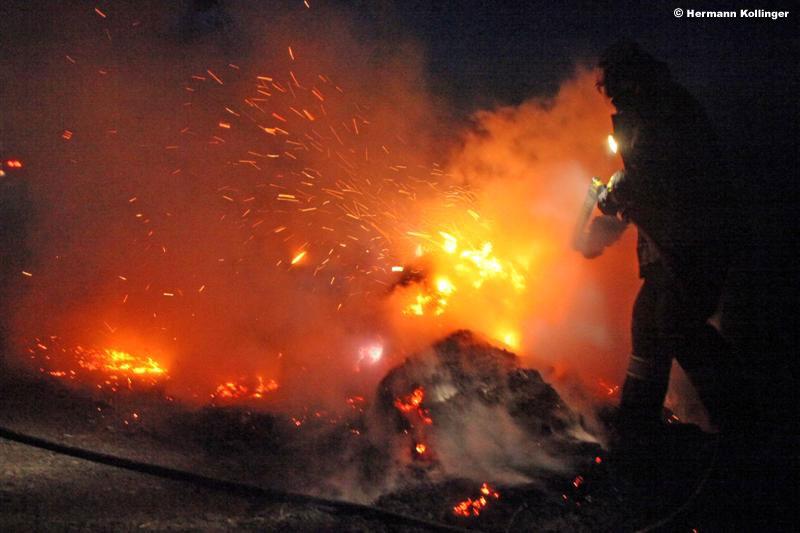 Boeschungsbrand020311_10