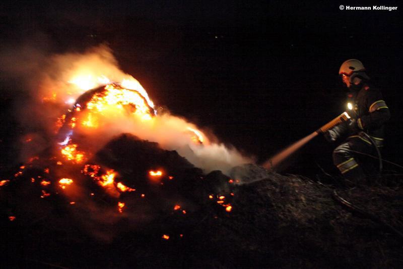 Boeschungsbrand020311_11
