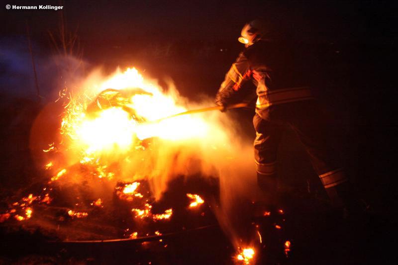 Boeschungsbrand020311_12