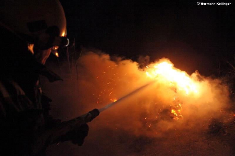Boeschungsbrand020311_13