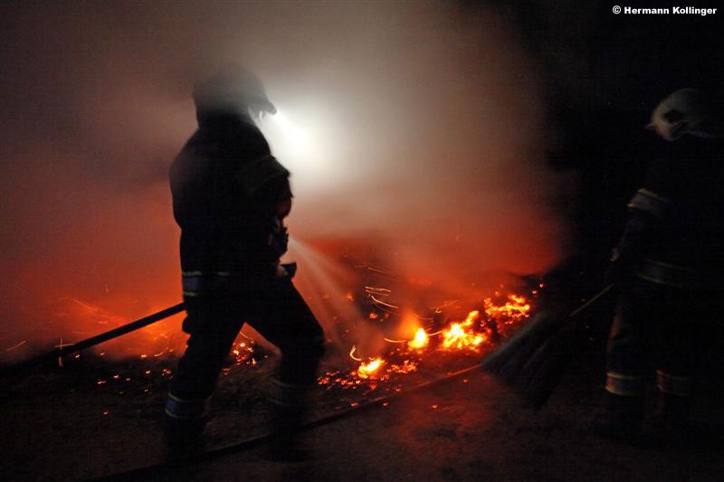 Boeschungsbrand020311_15