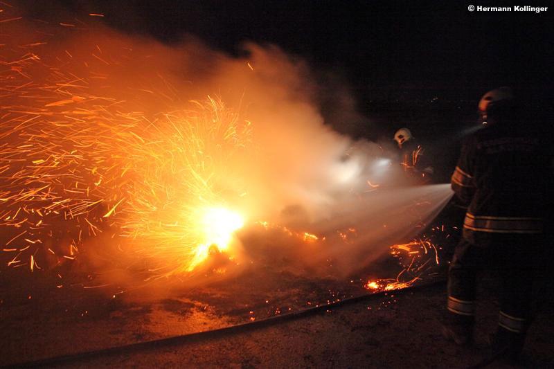 Boeschungsbrand020311_17
