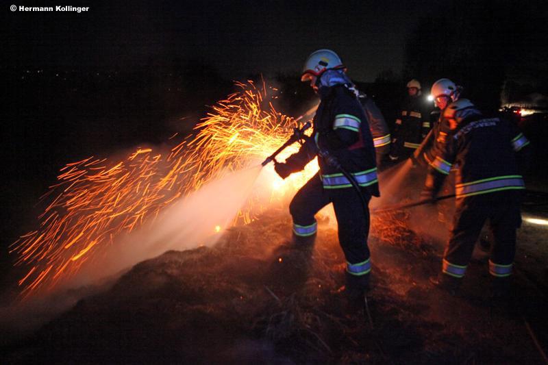 Boeschungsbrand020311_18