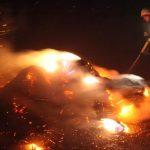 Boeschungsbrand020311_05