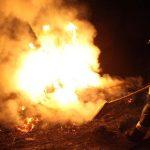 Boeschungsbrand020311_14