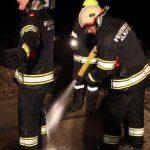 Boeschungsbrand020311_24