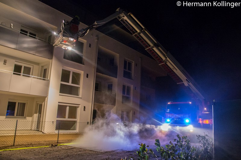 Tiefgaragenbrand020317_Kolli-11