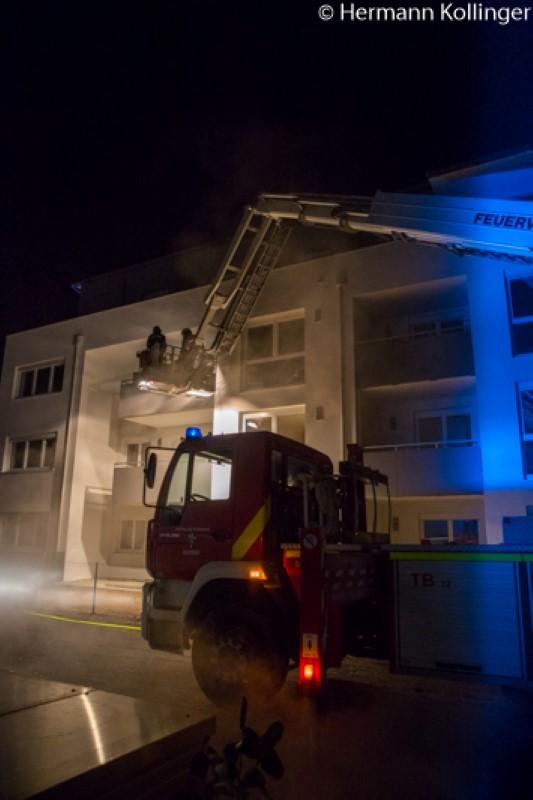 Tiefgaragenbrand020317_Kolli-14