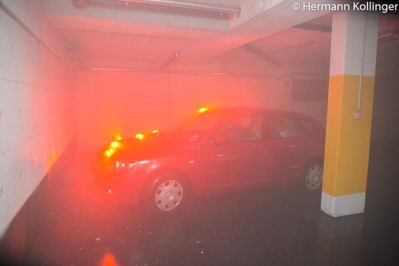 Tiefgaragenbrand020317_Kolli-25