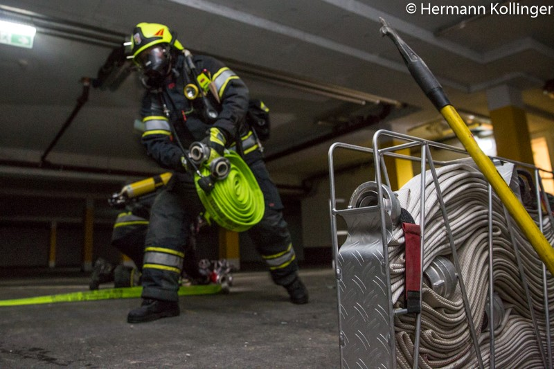 Tiefgaragenbrand020317_Kolli-6