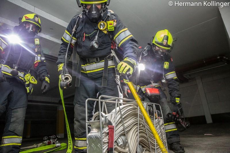 Tiefgaragenbrand020317_Kolli-7