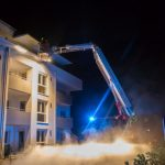 Tiefgaragenbrand020317_Kolli-15