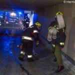 Tiefgaragenbrand020317_Kolli-3