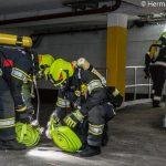 Tiefgaragenbrand020317_Kolli-5