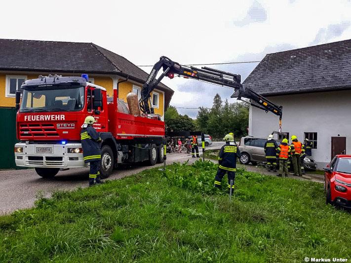 HinzenbackPkw_020918_UnterM-1