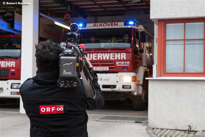 ORF021214_Film1