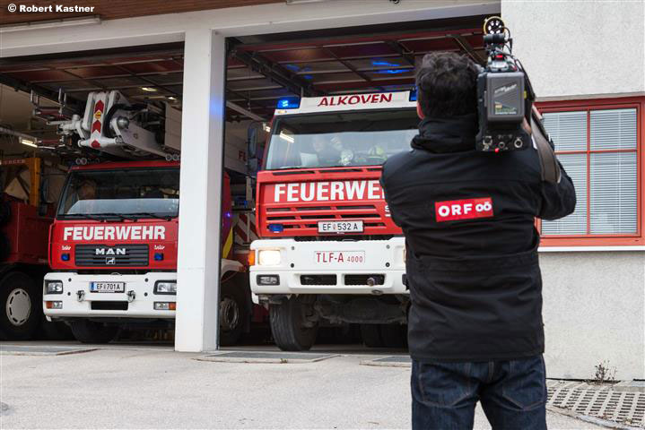 ORF021214_Film3