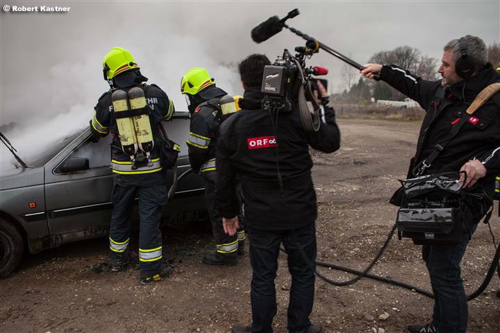 ORF021214_Film5