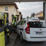 Tankstellenvu_Kolli_031014-01