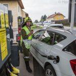 Tankstellenvu_Kolli_031014-02
