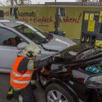 Tankstellenvu_Kolli_031014-03