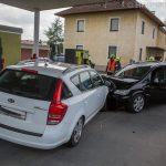 Tankstellenvu_Kolli_031014-07