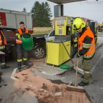 Tankstellenvu_Kolli_031014-09