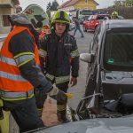Tankstellenvu_Kolli_031014-10