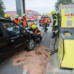 Tankstellenvu_Kolli_031014-22