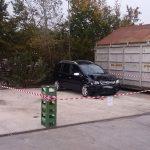 Tankstellenvu_Kolli_031014-23