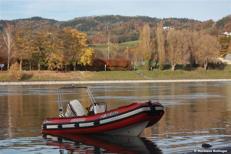 Donauauto031112_29