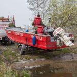 Schiffsfuehrer050414-11