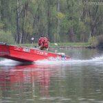 Schiffsfuehrer050414-17
