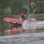 Schiffsfuehrer050414-26