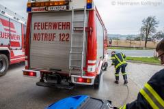 Feldbrandufer050419_Kollinger-5