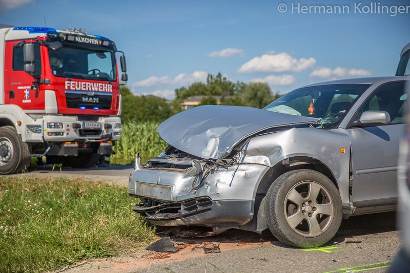 SchulkleinbusunfallAlkoven050717_Kollinger-06