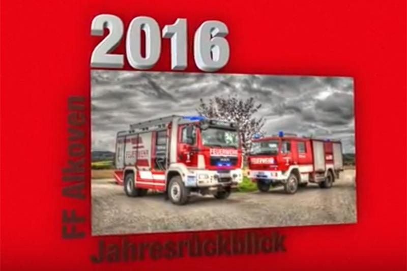 videorueckblick2016