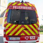 Florifeier060518_Kolli-142
