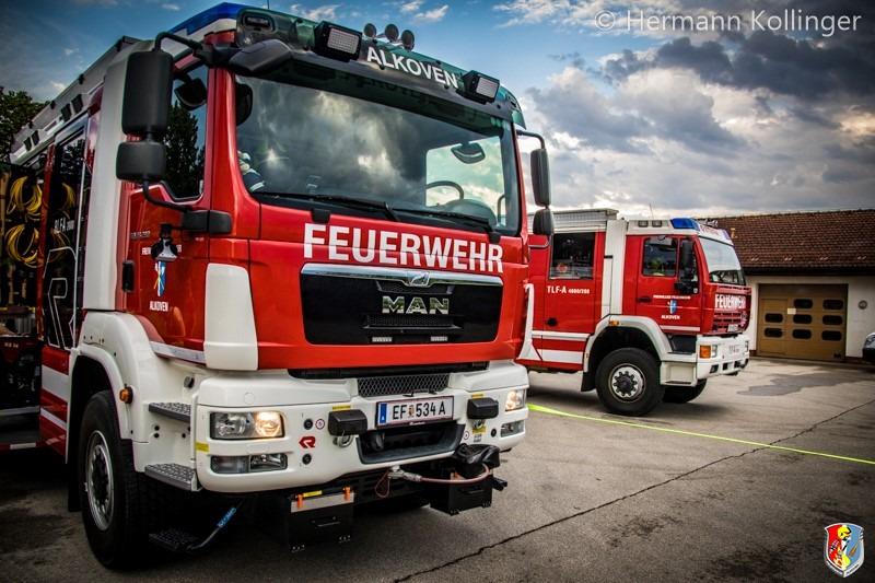 Schaumschulung060619_Kollinger-3